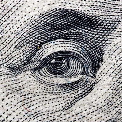Abogados mercantil concursal y financiera